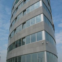 1306756658_office_building_warsaw_2_edited