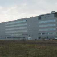 1306756658_office_building_warsaw_edited