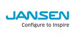 Jansen-Logo-fuer-Homepage-300x147