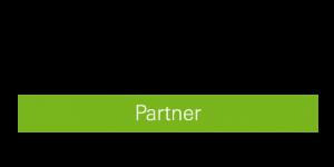 Schueco_Partner_Logo_Partnerbar
