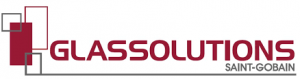 glasssolutions