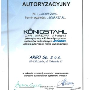 certyfikat-koenigstahl0